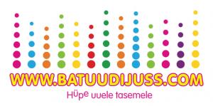 batuudijusslogo2015